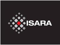 ISARA Logo Final