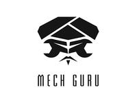 Mech Guru