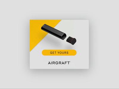 Airgraft