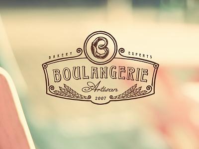 Boulangerie - Artisan bakery