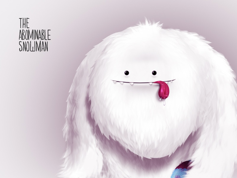 Inflatable abominable snowman inurl category php id ecshop сменить steam id в cs go