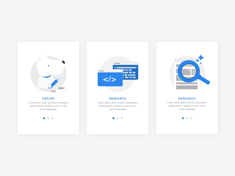 Daily ui view 2