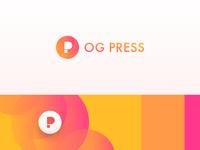 Og Press