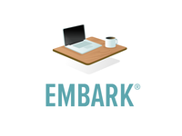 KF-Embark Icon/Logo
