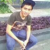 Muhammad Arivin Wijaya