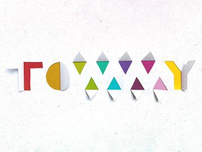 Tp logo dribbble 1a