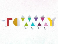 Tommy Paper Kut