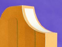 Kwik-Krafts / 8.14 / National Creamsicle Day