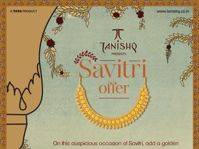 T mailer6 Tanishq