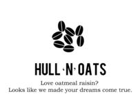Hull 'n' Oats