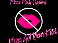 Never Got Your Kiss