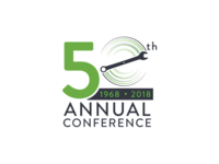 50th Annual Conference