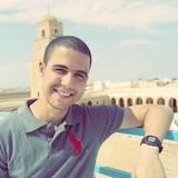 Mostafa Hawary