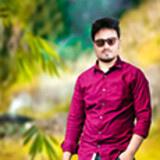 Md Emon Hasan