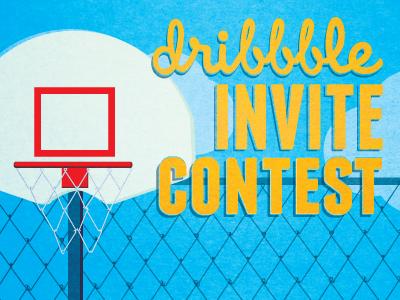 Invites invite contest