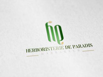 Logo Herboristerie