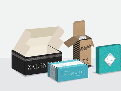 Custom Product Boxes custom product boxes wholsale custom product boxes wholsale custom printed product boxes custom printed product boxes custom product boxes custom product boxes