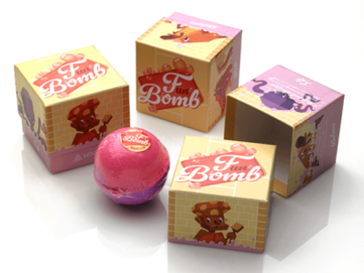 Custom Bath Bomb Boxes custom-packaging-bath-bomb-boxes custom-bath-bomb-boxes-wholesale custom-printed-bath-bomb-boxes custom-bath-bomb-boxes