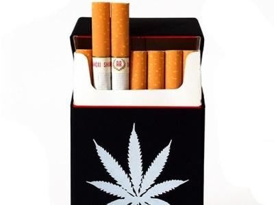 Custom cigarettes boxes custom-cigarette-boxes custom-printed-cigarette-boxes custom-cigarette-boxes-wholesale