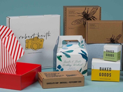 Custom Product Boxes custom-packaging-product-boxes custom-product-boxes-wholesale custom-printed-product-boxes custom-product-boxes