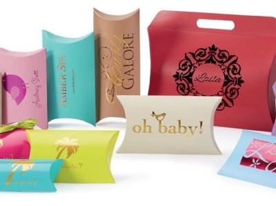 Custom Pillow Boxes custom-packaging-pillow-boxes custom-pillow-boxes-wholesale custom-printed-pillow-boxes custom-pillow-boxes