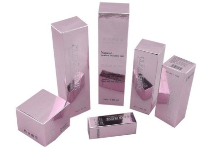 5 Practices To Use Lip Gloss Packaging For Branding