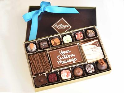 Custom Chocolate Boxes custom-packaging-chocolate-boxes custom-chocolate-boxes-wholesale custom-printed-chocolate-boxes custom-chocoloate-boxes