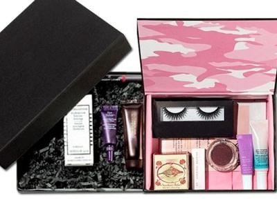 Custom Makeup Boxes custom-packaging-makeup-boxes custom-makeup-boxes-wholesale custom-printed-makeup-boxes custom-makeup-boxes