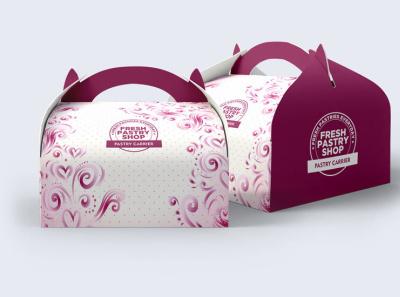 Custom Cake Boxes custom-packaging-cake-boxes custom-cake-boxes-wholesale custom-printed-cake-boxes custom-cake-boxes