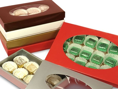 Custom Candy Boxes custom-packaging-candy-boxes custom-candy-boxes-wholesale custom-printed-candy-boxes custom-candy-boxes
