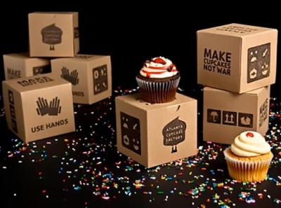 custom Cupcake boxes custom-packaging-cupcake-boxes custom-cupcake-boxes-wholesale custom-printed-cupcake-boxes custom-cupcake-boxes