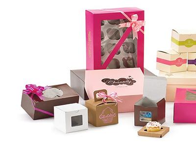 Custom Bakery Boxes custom -packaging-bakery-boxes custom-bakery-boxes-wholesale custom-printed-bakery-boxes custom-bakery-boxes