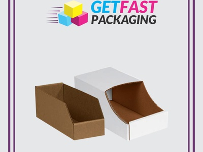 Custom Bin Boxes custom-bin-boxes-wholesale custom-printed-bin-boxes custom-bin-boxes
