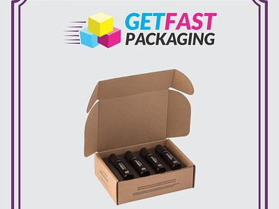 Custom Essential Oil Boxes custom-essential-oil-boxes