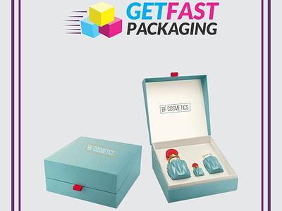 Custom Perfume Boxes custom-perfume-boxes-wholesale custom-printed-perfume-boxes custom-perfume-boxes