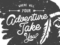Where Will Your Adventure Take You in 2016?