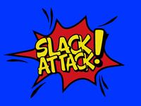 Slack Attack