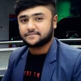Shahin Uddin