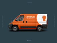 Metroplex – Locksmith Brand
