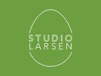 Studio Larsen: Where great ideas are born