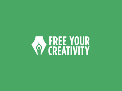 Free your Creativity