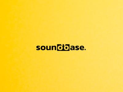 Soundbase