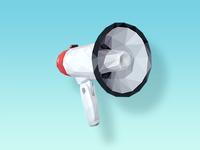 Loud speakers (free)