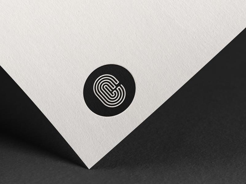 CAMEL PRODZ Branding illustrator type flat minimal vector branding design illustration logodesign logos logotype logo
