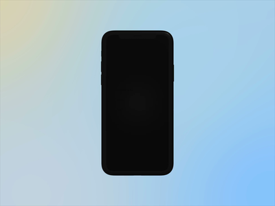 Animation - Door unlock functionality