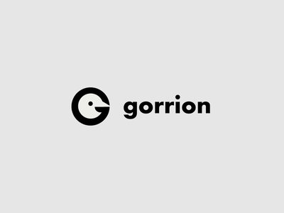 gorrion rebranding design vector ux ui hello dribbble first shot logo animation animation brand design redesign logo design rebranding logotype logo branding brand identity design brand identity