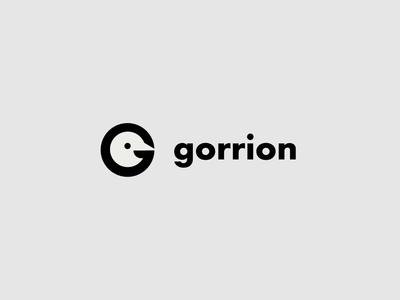 gorrion rebranding