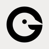 Gorrion Software House