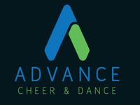 AdvanceCheer&Dance