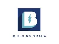 Building Omaha Branding